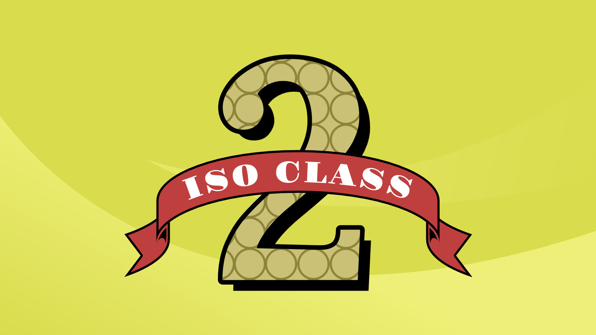 HCESD 16 Receives ISO Class 2 Rating